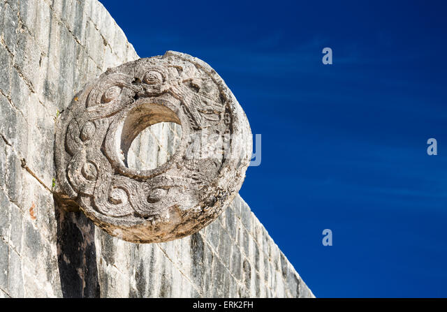 Carved Stone Fence : Carved stone ring stock photos
