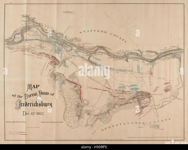Aisne Rhode Island