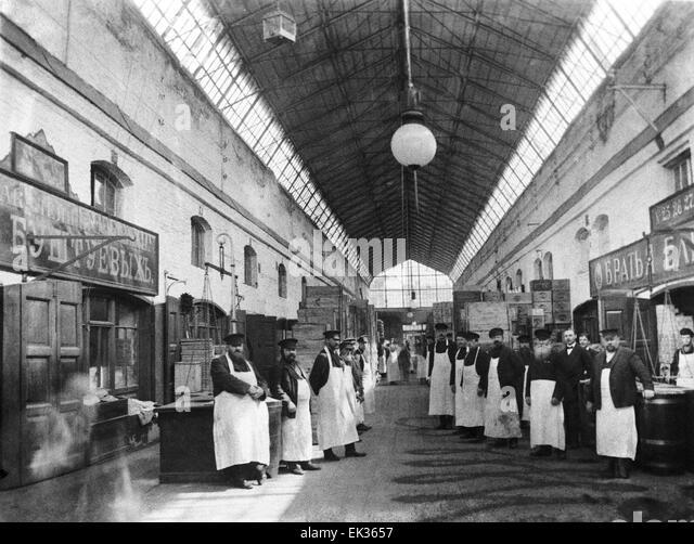 Coal Merchants Leamington Spa