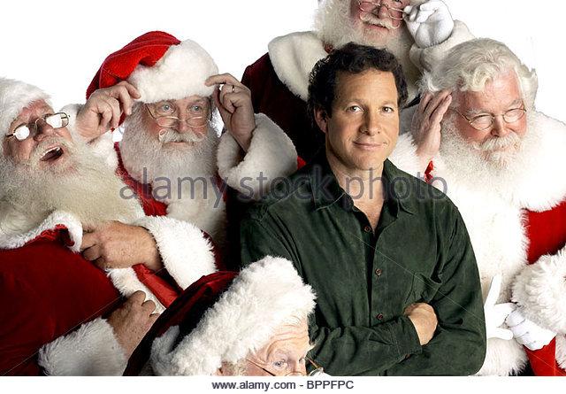 Single Santa Seeks Mrs. Claus | Download movies. Full movies. Watch ...