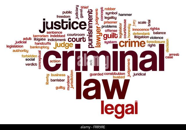 انجام پایان نامه حقوق جزا انجام پایان نامه پروپوزال سمینار مقاله تحقیق و پروژه های دانشجویی رشته حقوق جزا و جرم شناسی کارشناسی ارشد جزای بین الملل دانشگاه