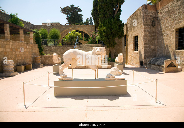 madaba latin singles Compare all croisieurope, discovery tours by gate 1 tours, cruises, and vacations from hundreds of companies get the best price and experience for your travel style.