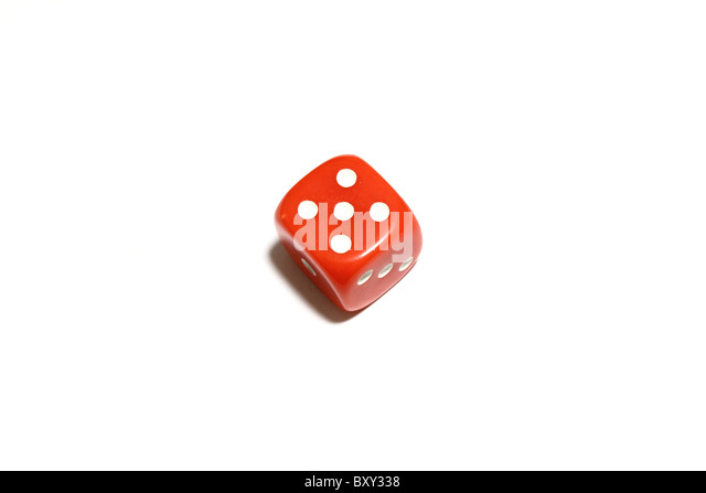 casuality stock photos amp casuality stock images alamy