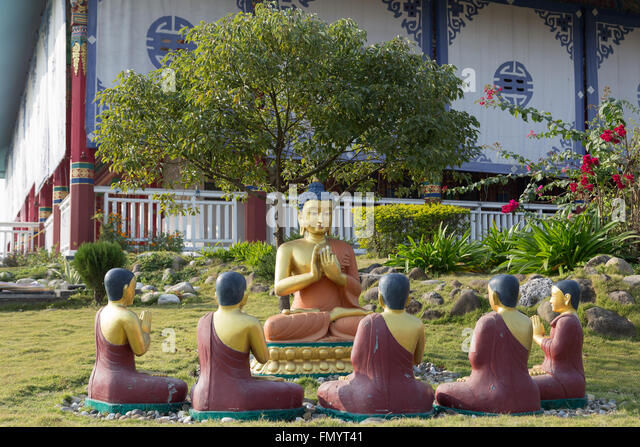 the buddha image a foundation for Are you offended by the lancet's buddha image by rod meade i am a christian living and working in sri lanka and was shocked to see that an image of the buddha was used on the cover of the published by lion's roar foundation.