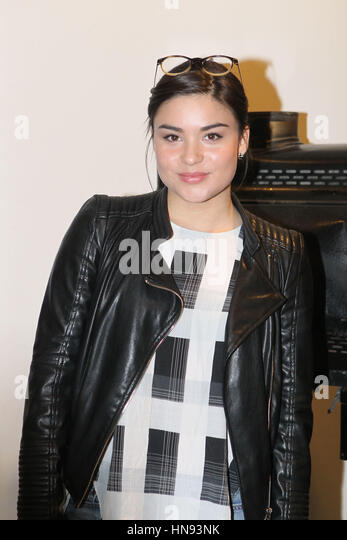 devery jacobs biodevery jacobs tumblr, devery jacobs, devery jacobs interview, devery jacobs age, devery jacobs instagram, devery jacobs wiki, devery jacobs tiger lily, devery jacobs bio, devery jacobs stolen, devery jacobs feet, devery jacobs twitter, devery jacobs biography, devery jacobs gif hunt, devery jacobs facebook, devery jacobs birthday, devery jacobs rhymes for young ghouls, devery jacobs haircut, devery jacobs pan, devery jacobs imdb, devery jacobs height
