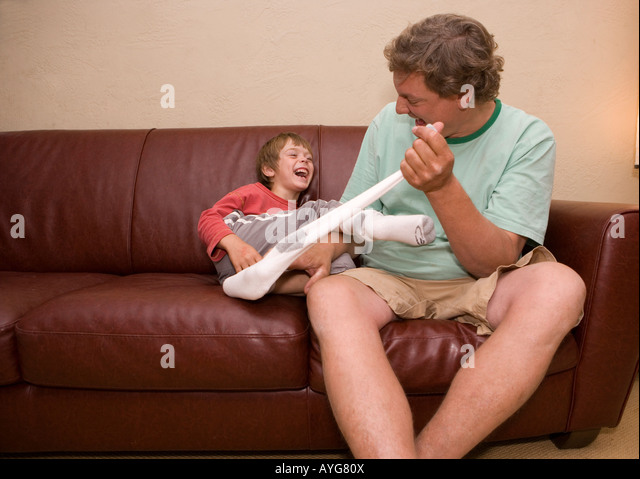 Mother son foot fetish stories - Quality porn