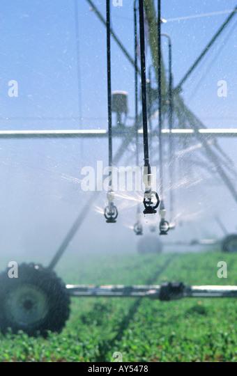 Water Wheel Irrigation Stock Photos Amp Water Wheel