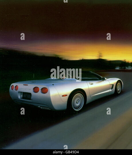 Top chevrolet stock photos top chevrolet stock images General motors convertibles