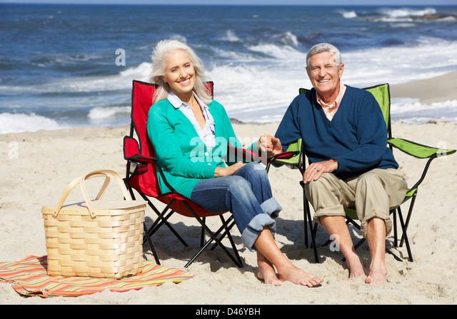 husum senior singles (818) 991-8040 5495 via rocas westlake village, ca 91362.