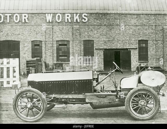 Motor Works Stock Photos Motor Works Stock Images Alamy