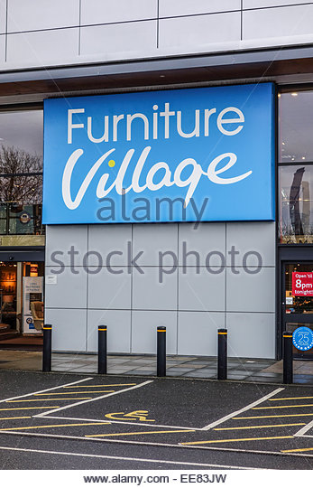 Furniture Village Aylesbury interesting furniture village aylesbury doppelbetten