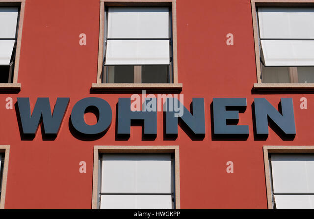 Deutsche Wohnen Com deutsche wohnen gruppe stock photos deutsche wohnen gruppe stock