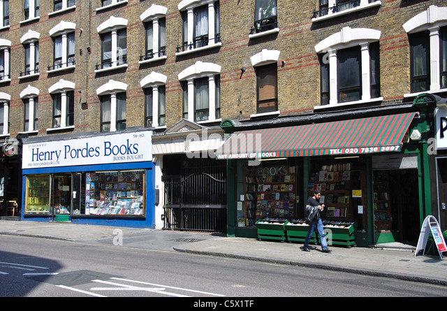 Pretty Road Covent Garden Stock Photos  Road Covent Garden Stock Images  With Exquisite Bookshops On Charing Cross Road Covent Garden City Of Westminster  London Greater With Amazing Childrens Garden Table And Chairs Also Summerhills Garden Centre A In Addition Garden Wedding Places And National Garden Centre Gift Vouchers As Well As Ruxley Garden Additionally Log Cabins For Your Garden From Alamycom With   Amazing Road Covent Garden Stock Photos  Road Covent Garden Stock Images  With Pretty National Garden Centre Gift Vouchers As Well As Ruxley Garden Additionally Log Cabins For Your Garden And Exquisite Bookshops On Charing Cross Road Covent Garden City Of Westminster  London Greater Via Alamycom