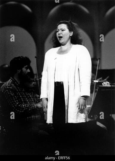 how to sing mezzo soprano