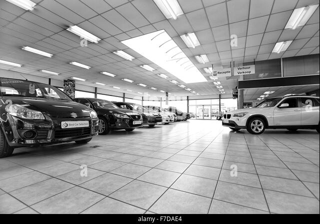 Used Cars Sloper Road Cardiff