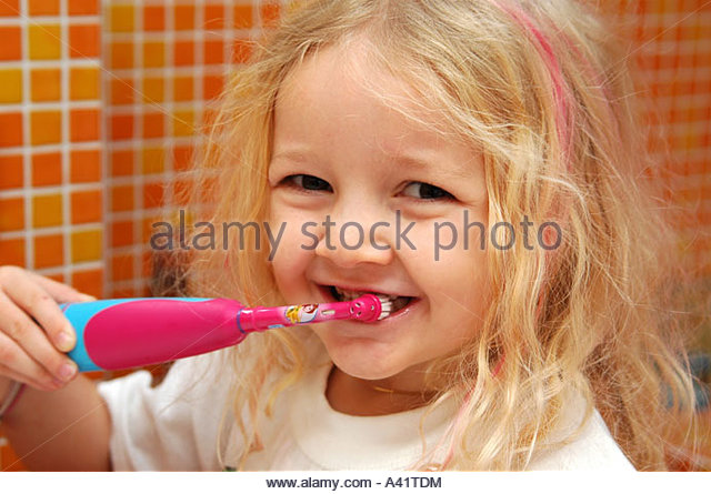 tooth brushs stock photos tooth brushs stock images alamy. Black Bedroom Furniture Sets. Home Design Ideas