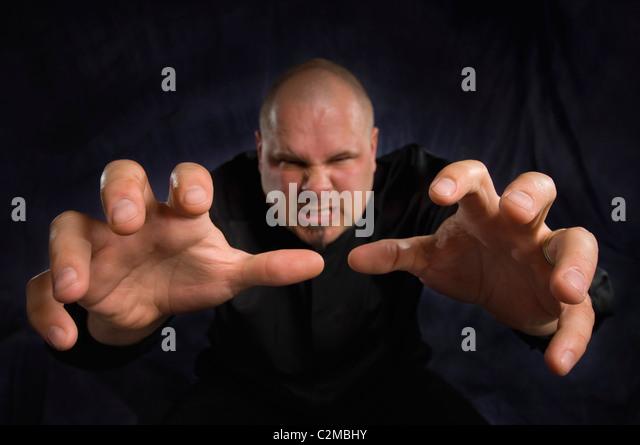 Strangling Hands Stock Photos & Strangling Hands Stock ...