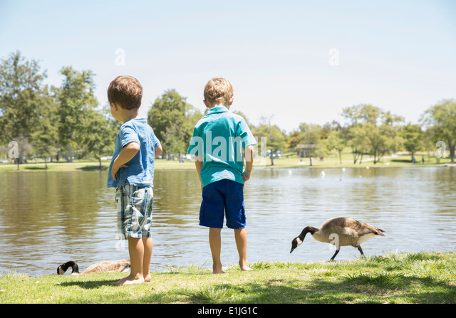 Canada Goose down replica official - Canada Goose Clothing Stock Photos & Canada Goose Clothing Stock ...