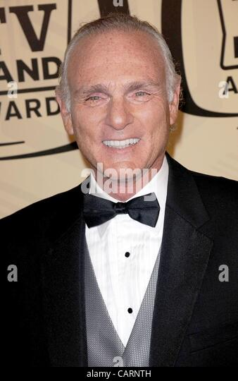 joe regalbuto movies and tv shows