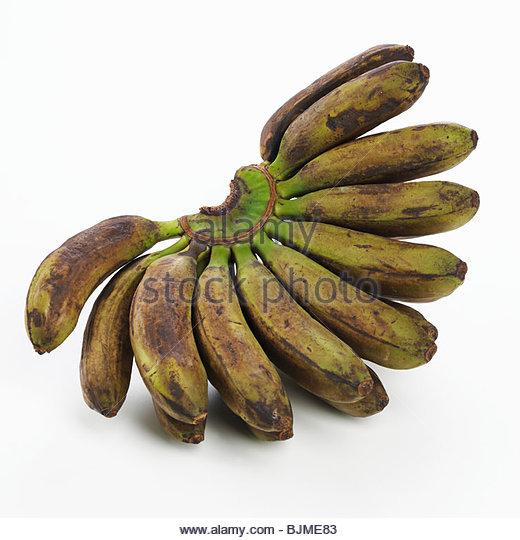 Baby Bananas Stock Photos & Baby Bananas Stock Images - Alamy
