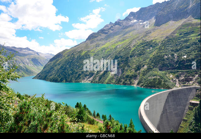 speichersee stock photos speichersee stock images alamy. Black Bedroom Furniture Sets. Home Design Ideas