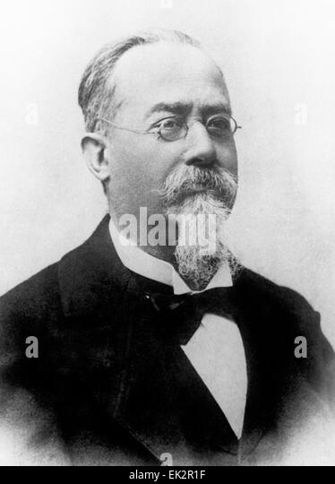 cesare lombroso Cesare lombroso (1835–1909) still represents one of the most famous and, at  the same time, controversial figures of neuropsychiatry his idea.