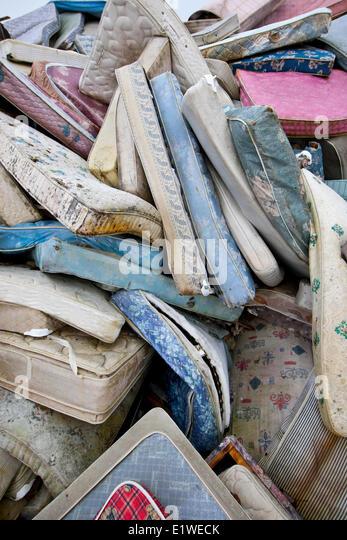 Dump Mattress Stock s & Dump Mattress Stock