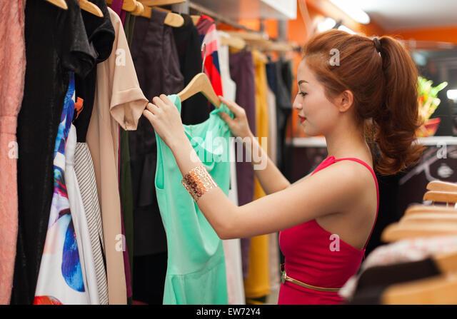 By Choosing An Asian Woman