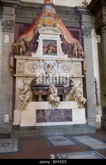 tomb stock   tomb stock images alamy