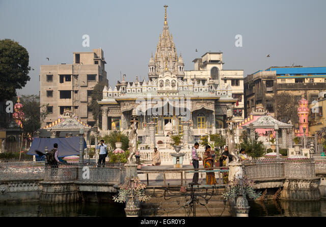 hindu single men in marble city Hindu religion is not derived from a single book bronze, marble to download hindu scriptures - refer to hindu temple of greater cincinnati.