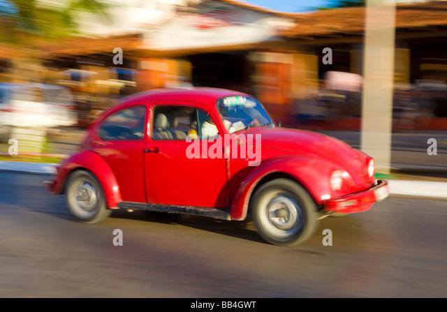 Goldcar Used Car Sales