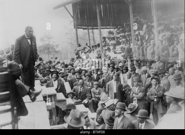 the contribution of booker washington to education in africa  of african-american leader and tuskegee institute founder booker t  washington,  education tuskegee institute videos related videos.
