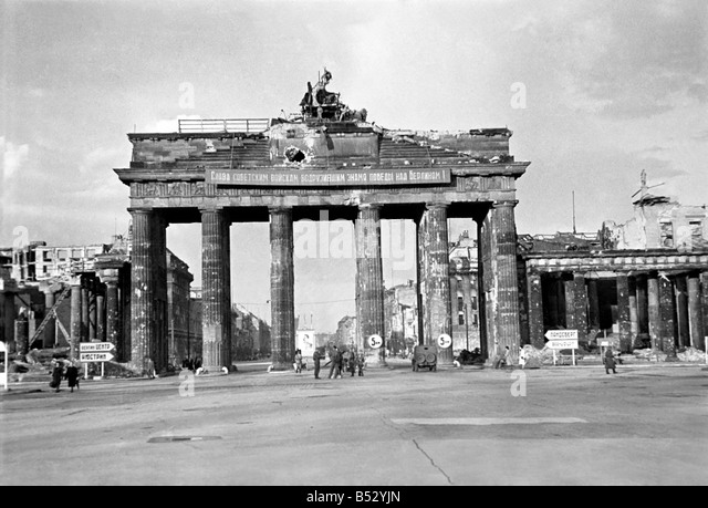 Occupied dating berlin Λοφος λυκαβηττου προσβαση