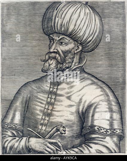 Mehmed Ii Stock Photos Amp Mehmed Ii Stock Images Alamy