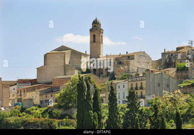 Malda stock photos malda stock images alamy for Malda lleida