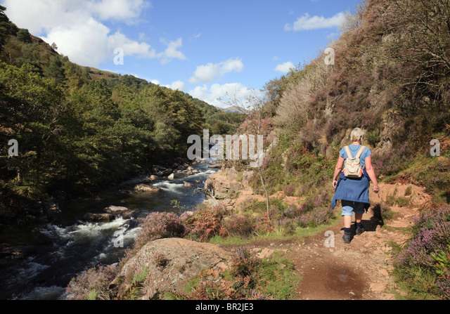 beddgelert women According to legend, beddgelert is the resting place of gelert, the faithful hound of the medieval welsh prince llewelyn the great.