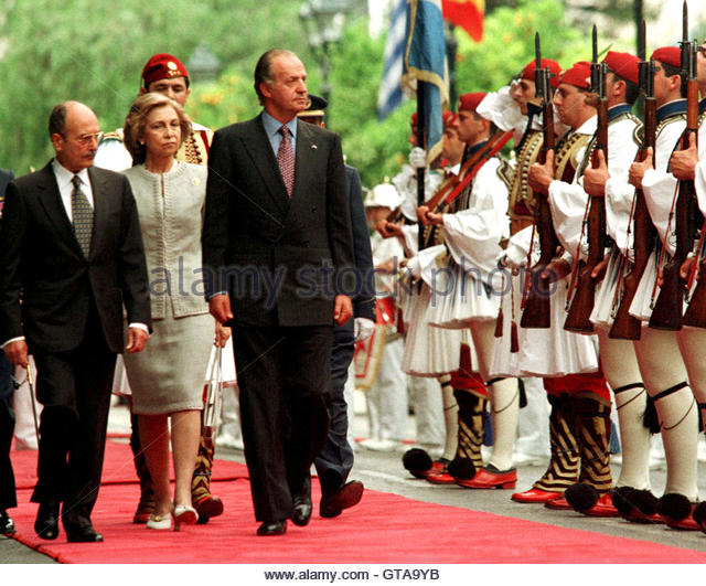 wife escort espana