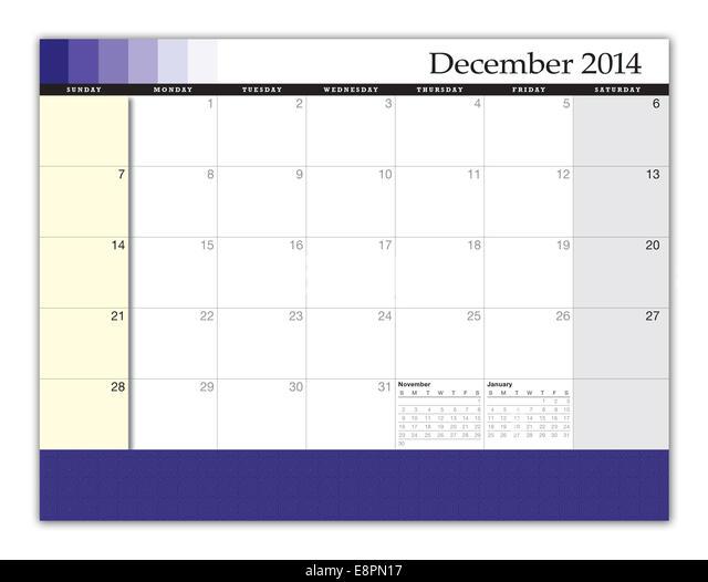 "Search Results for ""Printable December 2014 Clendar"" – Calendar ..."