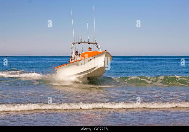 Dory fishing boats stock photos dory fishing boats stock for Dory fishing fleet