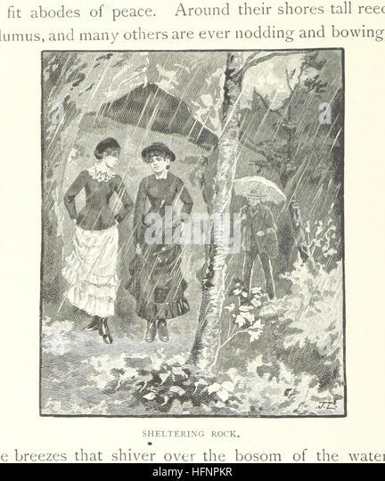 "romanticism rip van winkle Romanticism 1820-1865 realism 1865 - 1914  characters may be ""larger than life""-- eg rip van winkle, ichabod crane, brom bones, natty bumppo, ralph hepdurn, bartleby."