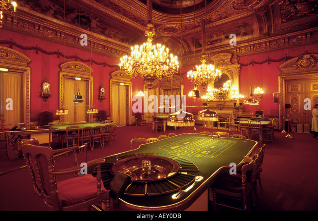 casinos in germany baden baden