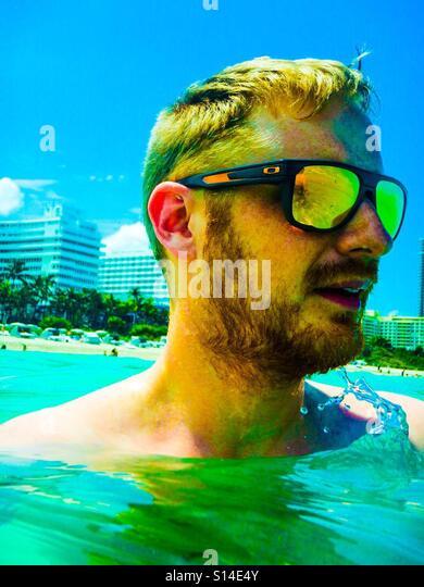 17c05d33f50b Fake Oakley Sunglasses Philippines Zip