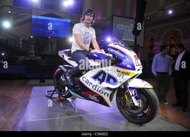 Ducati Desmosedici Stock Photos & Ducati Desmosedici Stock Images - Alamy