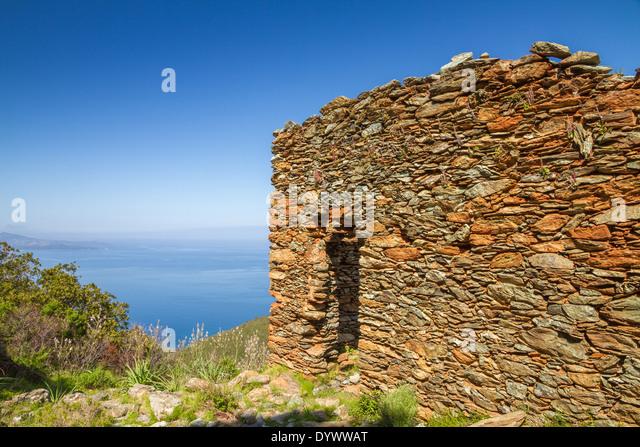 Stone Island Bastia