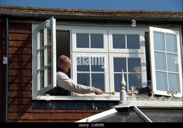 A rated windows stock photos a rated windows stock for Energy efficient replacement windows