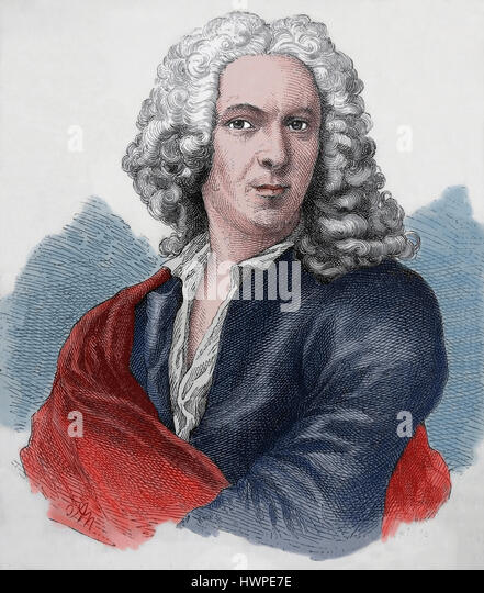 carl linnaeus Carolus linnaeus, also known after his ennoblement as carl von linné , ( may  23, 1707 – january 10, 1778), was a swedish botanist, physician and zoologist.