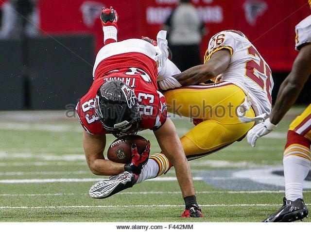 Atlanta Falcons Jacob Tamme Jerseys cheap
