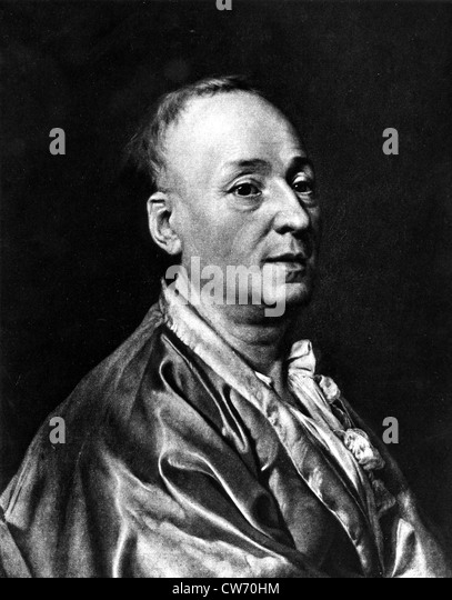 the life of the enlightened philosopher denis diderot Diderot, denis (1713-84)  was one of the originators and interpreters of the  age of enlightenment  diderot was born in langres, france, on oct 5, 1713   including languages, theater, law, literature, philosophy, and mathematics in his  early adult life he turned away from christianity and embraced rationalism.