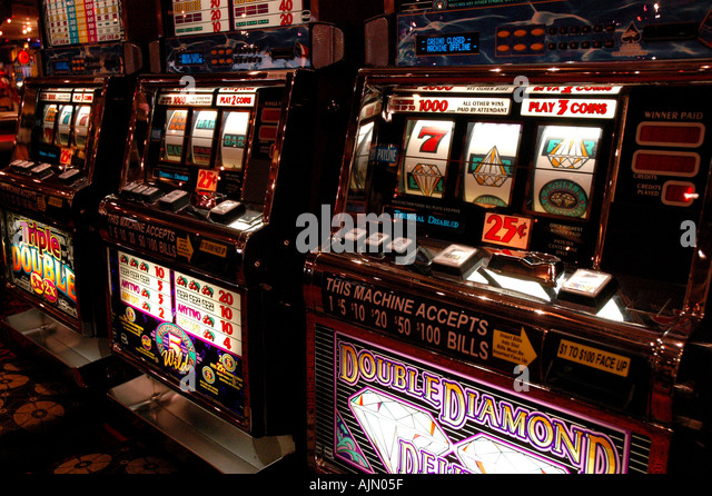 club world casino free spins 2019