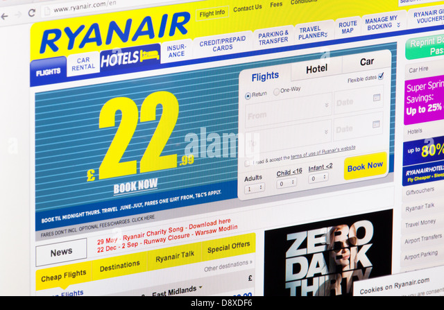 Cheap online stock photos cheap online stock images alamy for Site for cheapest flights
